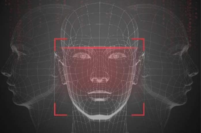 众多医院医院先行应用 人脸识别可为医疗行业破解哪些痛点